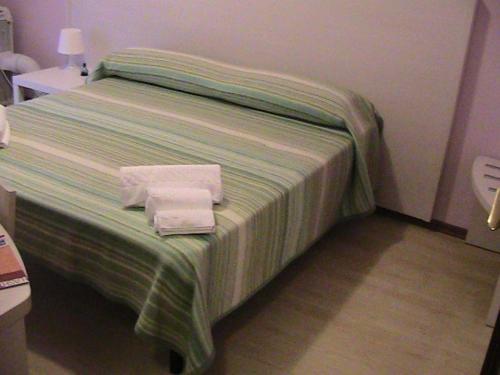 Niccolò Bed And Breakfast