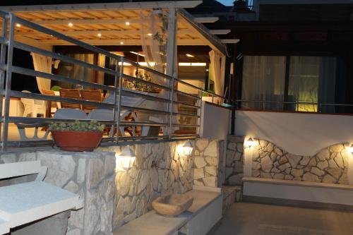 Arredo Bagno Blumarine : Tappeti da bagno moderni tappeti da salotto adlfjgl tappeto da