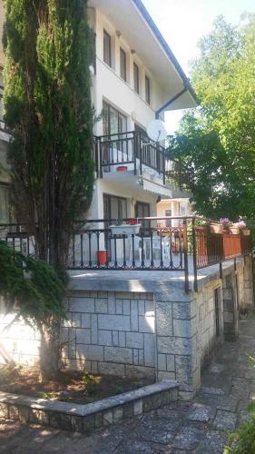 Къща за гости Guest House Neda - Кранево