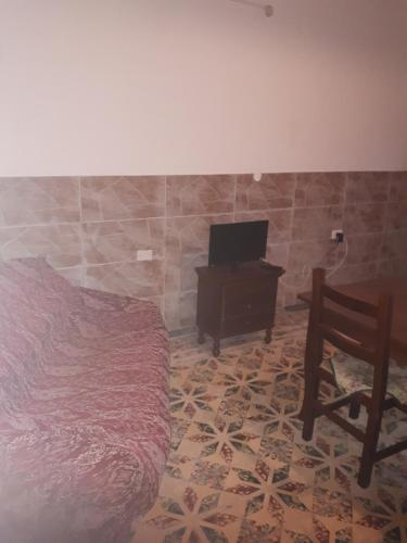 Holiday home Is prunixeddas holidays, Uta, Italy - Booking com