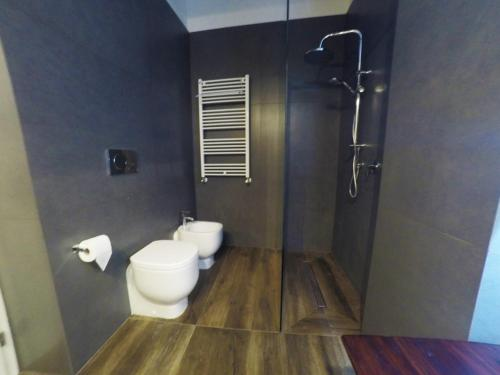a67f0fc9790 Apartment Casa Bella San Felice