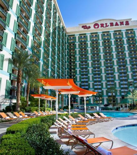 Casino in las orleans vegas ireland casino