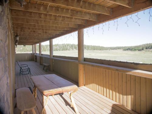 The Lodge At Duck Creek Duck Creek Village Ut Booking Com