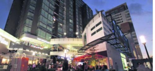 Apartment Departamento zona Chapultepec, Guadalajara, Mexico - Booking.com