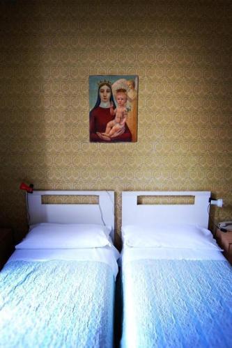 Hotel Pesi