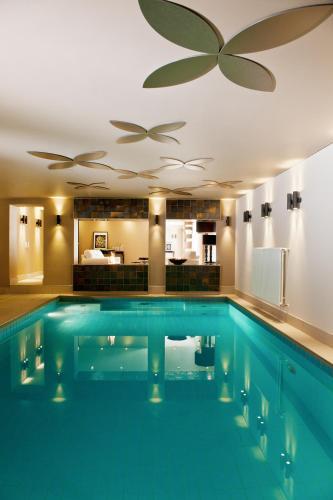 hotel zum taufstein deutschland sparhof. Black Bedroom Furniture Sets. Home Design Ideas