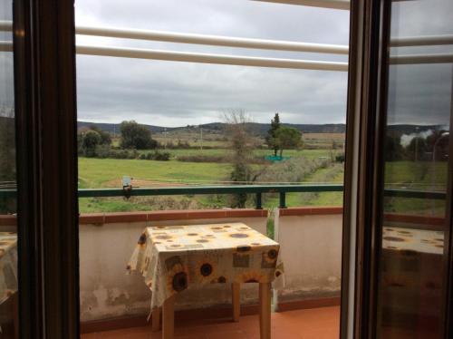 Appartement Casa Monte (Italië Valpiana) - Booking.com