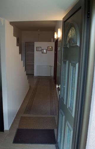 Guest House Dimitrije