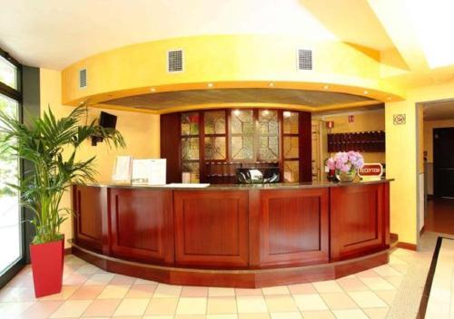 Venice Palace Hotel (Itália Mirano) - Booking.com