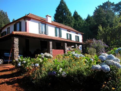 Casas Valleparaizo