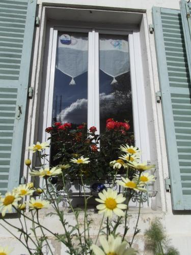 Chambres D'Hôtes Les Garçonnières Du Sancy, Le Mont-Dore – Updated on