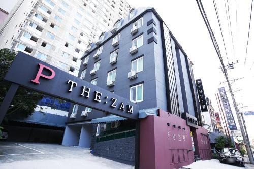 The zam cheongju u prezzi aggiornati per il