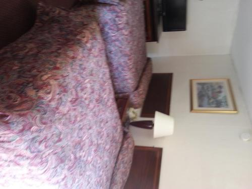 Downtowner Motel | 165 S Washington St, Spokane, WA, 99201 | +1 (509) 838-4411