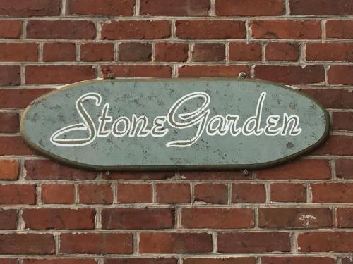 Logo-ul sau firma acestui această casă de vacanță