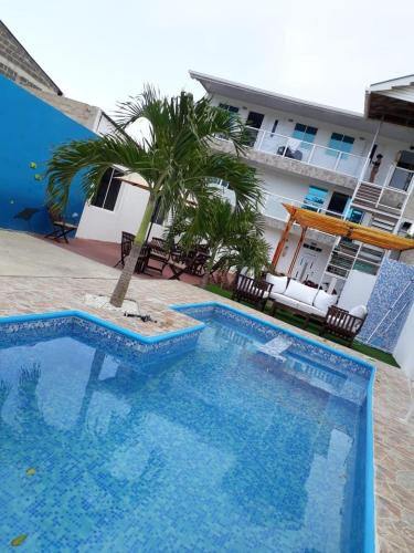 Apartamentos Isla Tropical San Andres Updated 2019 Prices