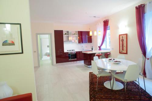 Apartment Home Marconi25