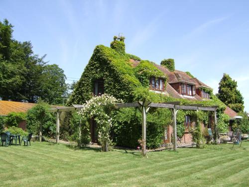 Wynards Farm
