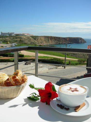 Mareta Beach - Boutique Bed & Breakfast
