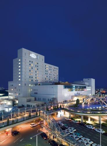 hotel associa toyohashi japan booking com rh booking com