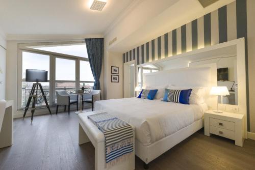 帕拉茲貝茲酒店