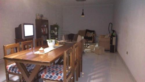 Casa de campo La Victoria (Bolivia Tarija) - Booking.com