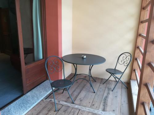 Residence orma alagna valsesia u prezzi aggiornati per il