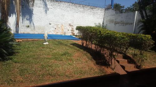 Residencia, Asunción – Prezzi aggiornati per il 2019