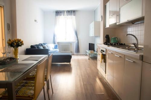 Leoncino apartment 2 verona u2013 prezzi aggiornati per il 2019
