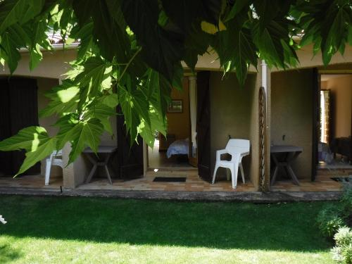 Ferienwohnung Beau Vallon (Frankreich Sahorre) - Booking.com