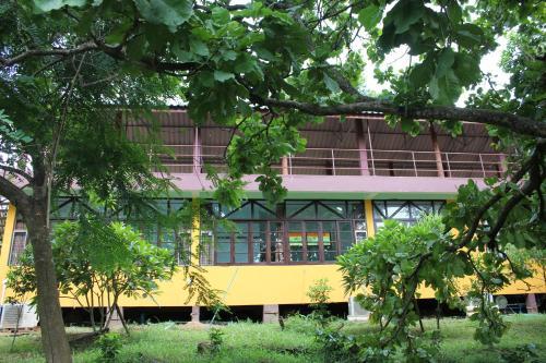 Muang Kham Resort