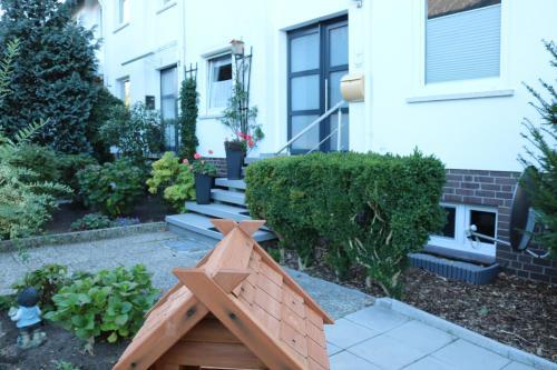 Ferienwohnung Seestern Wunstorf Updated 2019 Prices