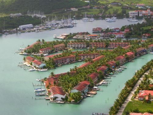 HBK Villa Rentals and Management