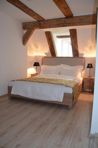 Hotel Hahnmühle 1323