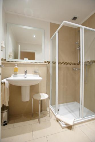 Hotel Château de Pourtalès (Frankreich Straßburg) - Booking.com 7388f5c3302c6