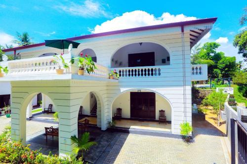Sri Lankan Villa Galle Updated 2019 Prices