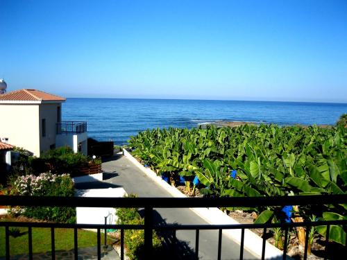 Paphos city villas for rent holiday rentals - Castleford swimming pool timetable ...
