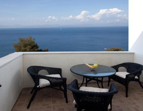 Summer Residence Fortuna
