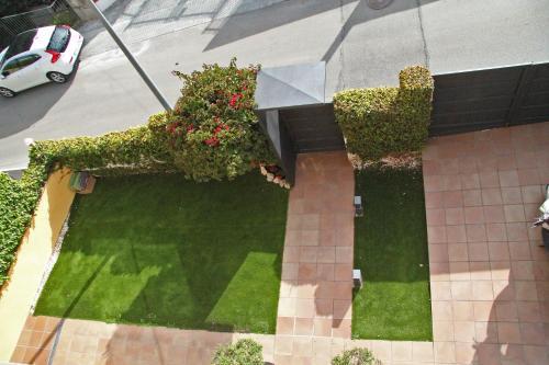 Premium Habitat Montsolís, Alella – Prezzi aggiornati per il ...