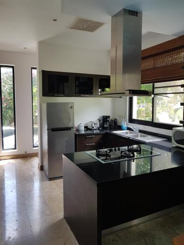 Villa Decor (Thailand Mae Nam) - Booking.com