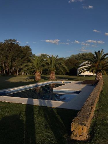 Landhuis Casa Los Jazmines (Uruguay Colonia del Sacramento ...