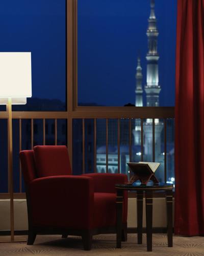 Millennium Taiba Hotel, Al Madinah – Updated 2019 Prices