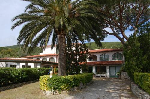 Hotel Marelba