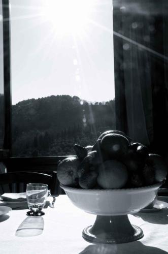 Bed&Breakfast Macchini