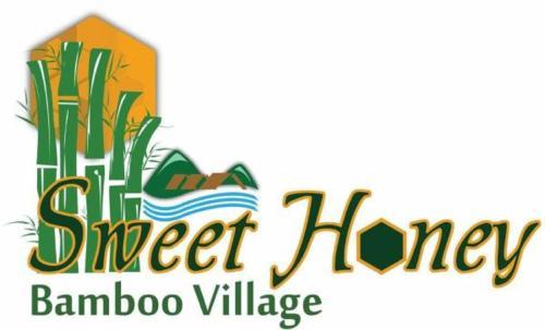 06d98279d9a Sweet Honey Bamboo Village, Dawei – Ενημερωμένες τιμές για το 2019