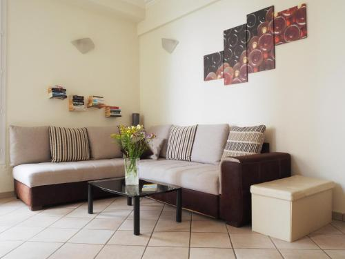 nice centre apartment with balcony and stunning sea view nice rh booking com