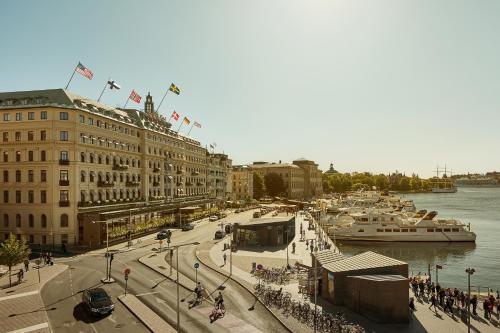 f0d883a5deb6 Grand Hôtel Stockholm