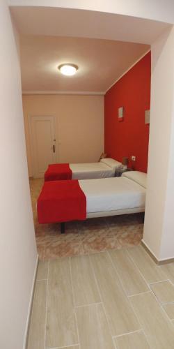 Cudillero Hostel
