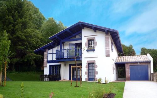 Odalys Residences Villa Prestige Domaine de Lana