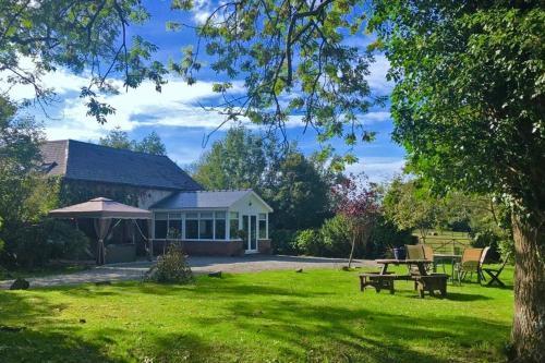 Penty Cottage, Lampeter – Precios actualizados 2019