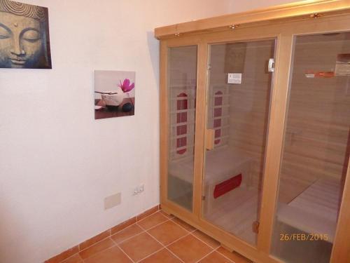 Casa Rural Valle del Aceite, Valdaracete – Prezzi aggiornati ...